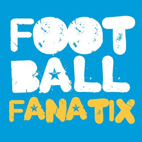 Football Fanatix
