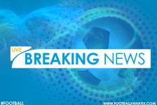 Everton sack Ronald Koeman