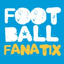 Profile picture of Football Fanatix