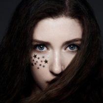 Profile picture of Bella Cross